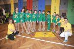 Patinadores do CDTN arrecadam 6 medalhas no torneio AP Ribatejo